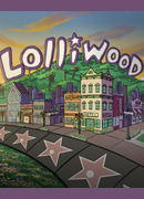 lolliwood copyright 33 north lolliwood storyboards all images